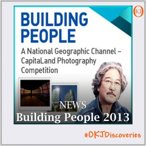 Building People 2013 Featured Image