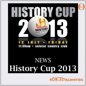 History Cup 2013 Featured Image
