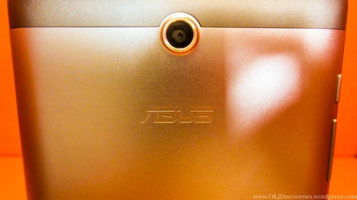 ASUS Fonepad Camera (1)