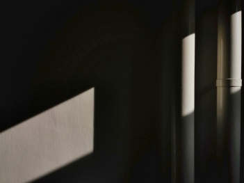 LG G2 Photos Taken By Aik Beng Chia (12)