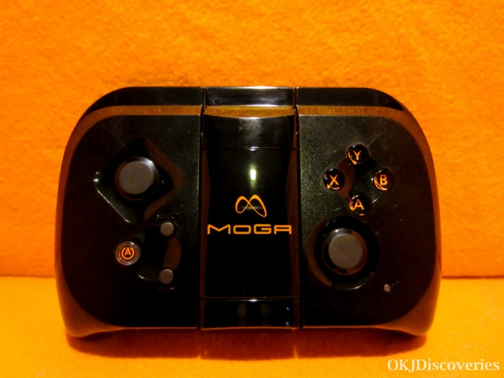 Moga Pocket Controller Full
