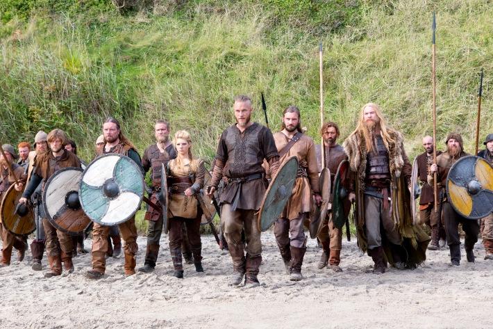Vikings Ep 4 (4)