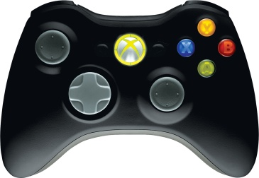 xbox-360-controller-black