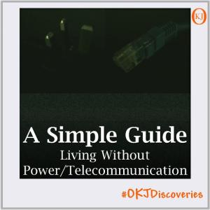 A-Simple-Guide-on-Living-Without-Power-or-Telecommunication-Featured-Image