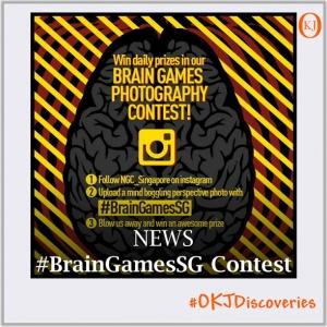 #BrainGamesSG Contest Featured Image