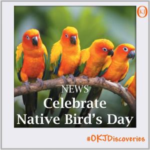 Celebrate-Native-Birds-Day-at-Jurong-Bird-Park-Featured-Image