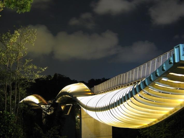 hendersonwaves-singapore-externalview-20090220
