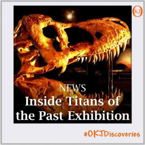 Inside-Titans-of-the-Past-Exhibition-Featured-Image