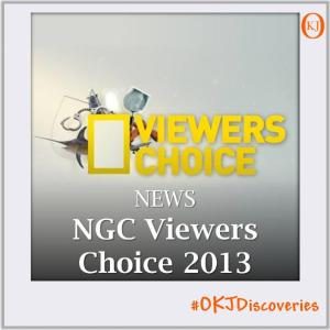 National-Geographic-Channel-Viewers-Choice-2013-Featured-Image