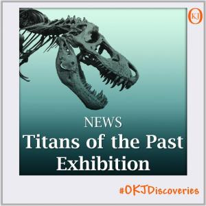 Titans-of-the-past-Featured-Image