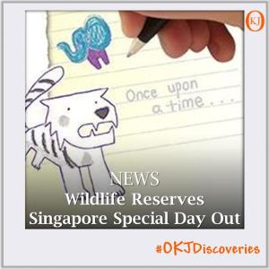 Wildlife-Reserves-Singapore-Invites-Parents-For-Special-Day-Out-Featured-Image