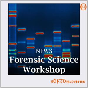 Be-a-Forensic-Scientist-for-a-Day-at-Science-Centre-Singapore-Featured-Image