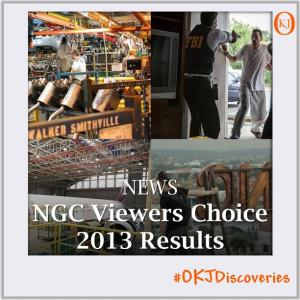 NGC-Viewers-Choice-2013-Results-Featured-Image