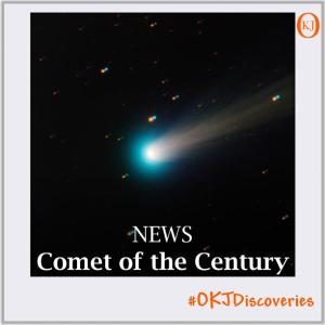 Watch-Documentary-on-Comet-ISON-This-Sunday-on-National-Geographic-Channel
