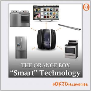 A-Case-Study-On-Smart-Technology-The-Orange-Box-Powered-By-LG-Featured-Image