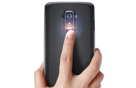 lg-mobile-GFlex-feature-rear key-image