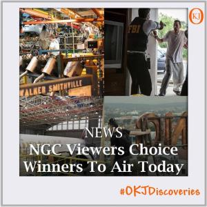NGC-Viewers-Choice-Winners-To-Air-Today-News-Featured-Image