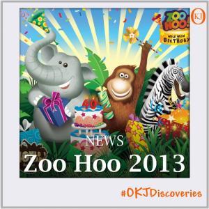 Zoo-Hoo-2013-News-Featured-Image