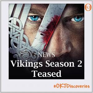HISTORY-Asia-teases-Vikings-season-2-premiere-News-Featured-Image