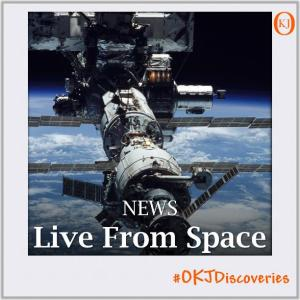 National-Geographic-Channel-announces-Live-From-Space-global-Premiere-News-Featured-Image