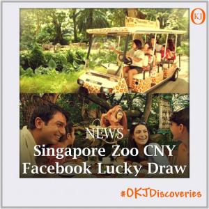 S$600-worth-of-prizes-to-be-won-in-Singapore-Zoo-Facebook-lucky-draw-News-Featured-Image