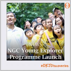Sign-up-for-the-National-Geographic-Channel-Young-Explorer-Programme-2014-News-Featured-Image