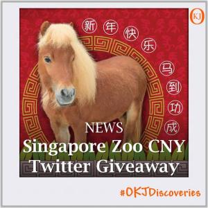 Singapore-Zoo-Chinese-New-Year-Twitter-giveaway-News-Featured-Image