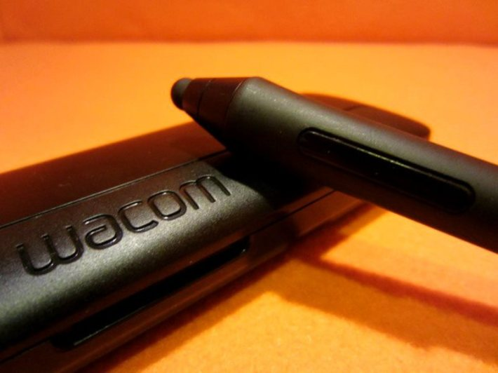 Wacom-Intuos-Creative-Stylus-With-Case (5)