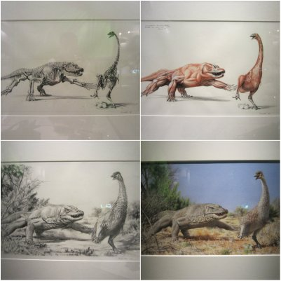 Dawn-to-extinction-artwork