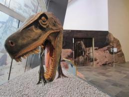 Dawn-to-Extinction-Exhibits-1