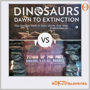 Dinosaurs-dawn-to-extinction-vs-titans-of-the-past-featured-image