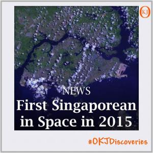 First-Singaporean-to-fly-into-space-in-2015-News-Featured-Image